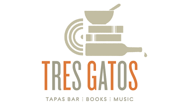 Live Gypsy Jazz, Tapas and Craft Cocktails!