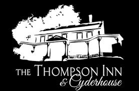 ThompsonInn.png