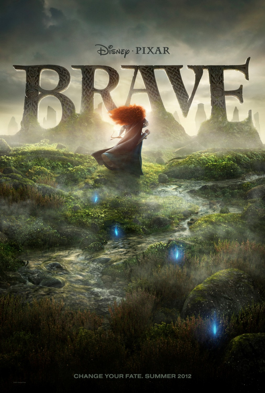 brave_xlg.jpg