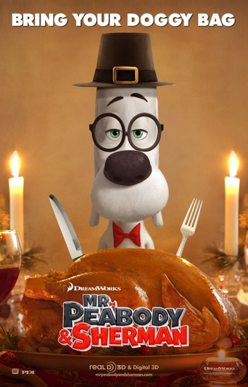 hr_Mr_Peabody___Sherman_14.jpg
