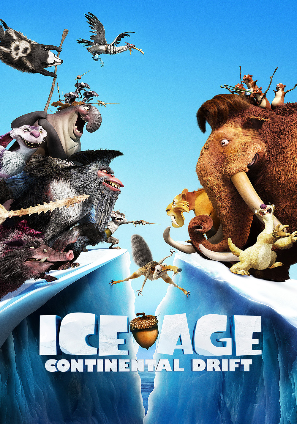 ice-age-continental-drift-52a87a871cca6.jpg