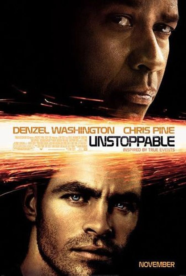 unstoppable-poster-56b281e83df78cdfa003eb5c.jpg