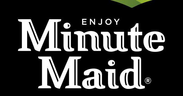 minute maid.jpg