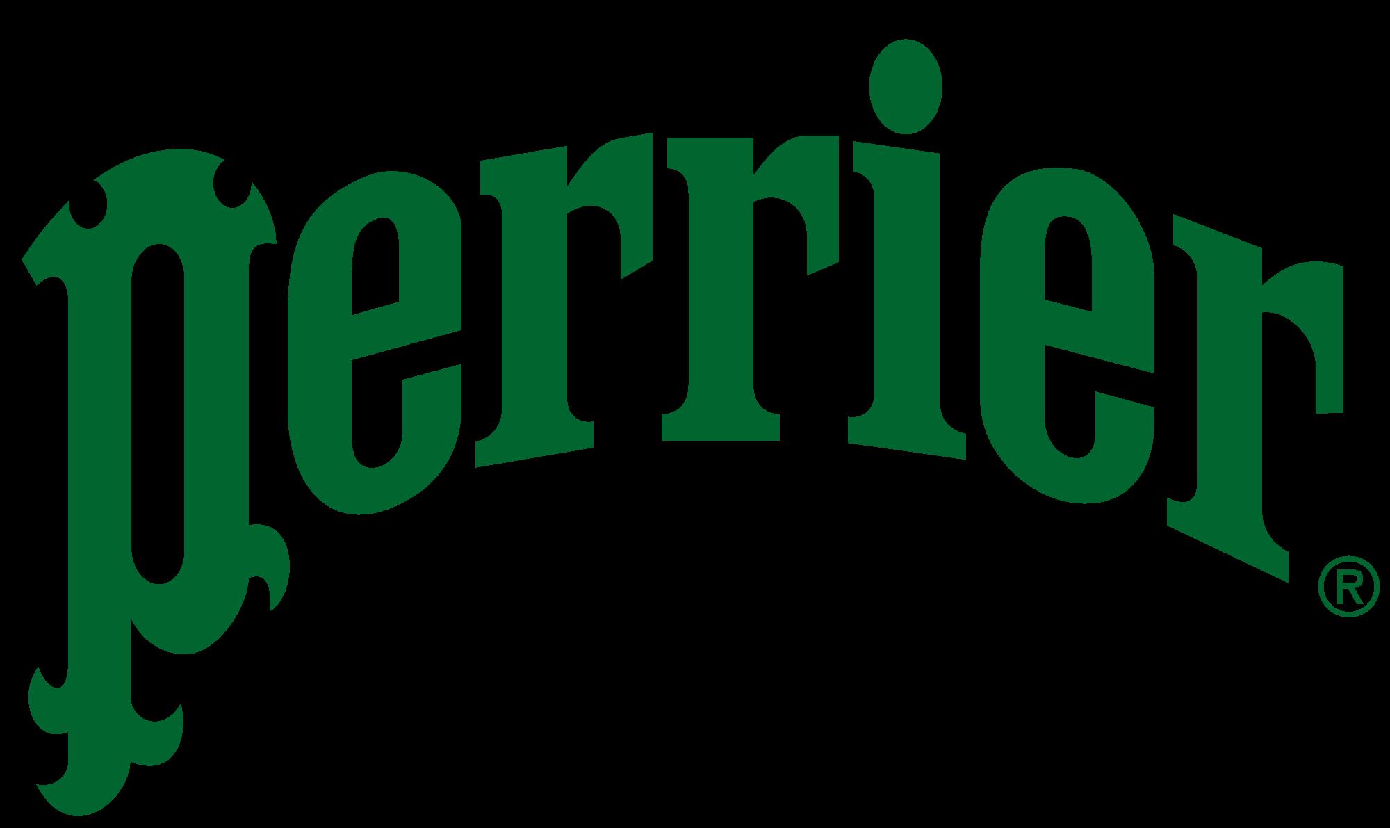 perrier-logo.png