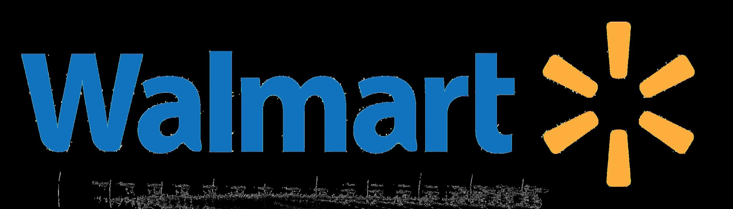 PNGPIX-COM-Walmart-Logo-PNG-Transparent.png