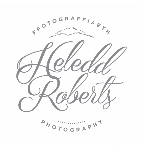 You know when it's a Heledd image and in a huge market, individuality is key. BEAUTIFUL, crisp and bright pictures, heledd will capture your day with style.