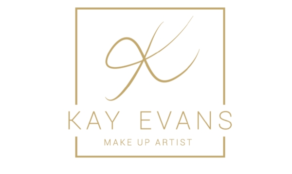 If you want NATURAL,long lasting, beautiful makeup where you look and feel like yourself, Kay is your girl.