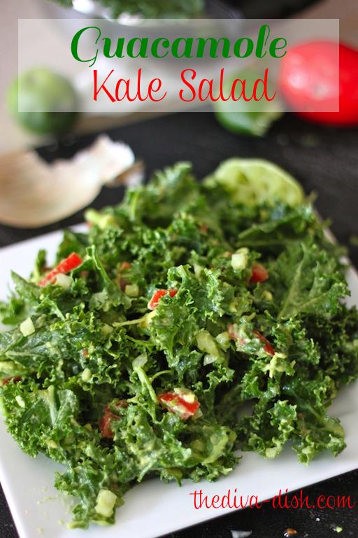 Guacamole-Kale-Salad1.png