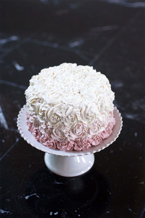 healthy-birthday-cake-recipe