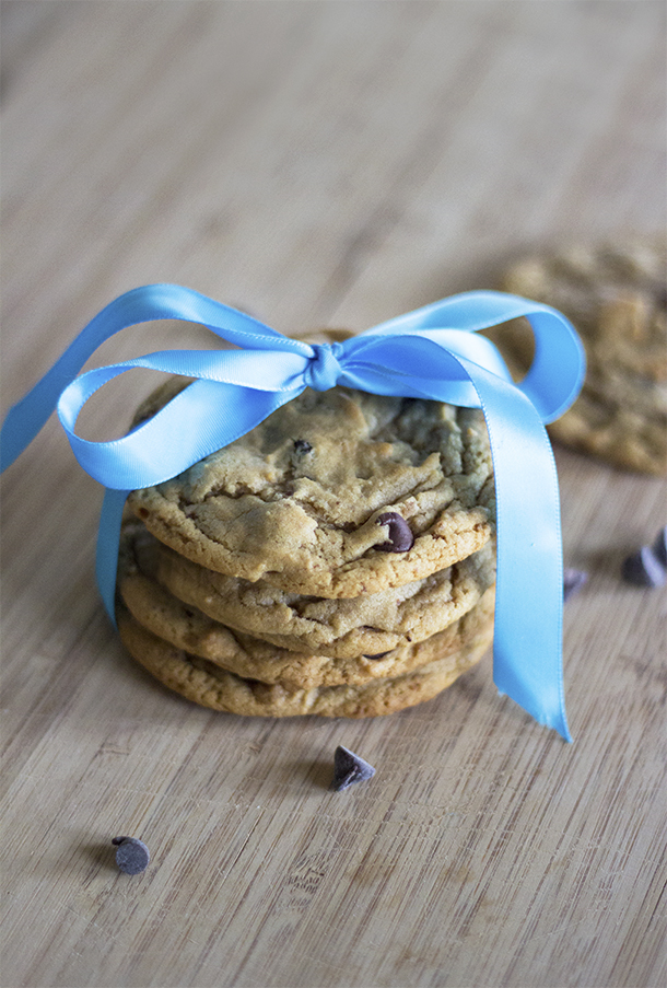 healthy-chocolate-chip-cookies