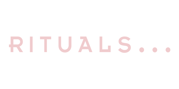 logo-rituals.png