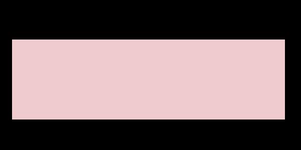 logo-stylemepretty.png