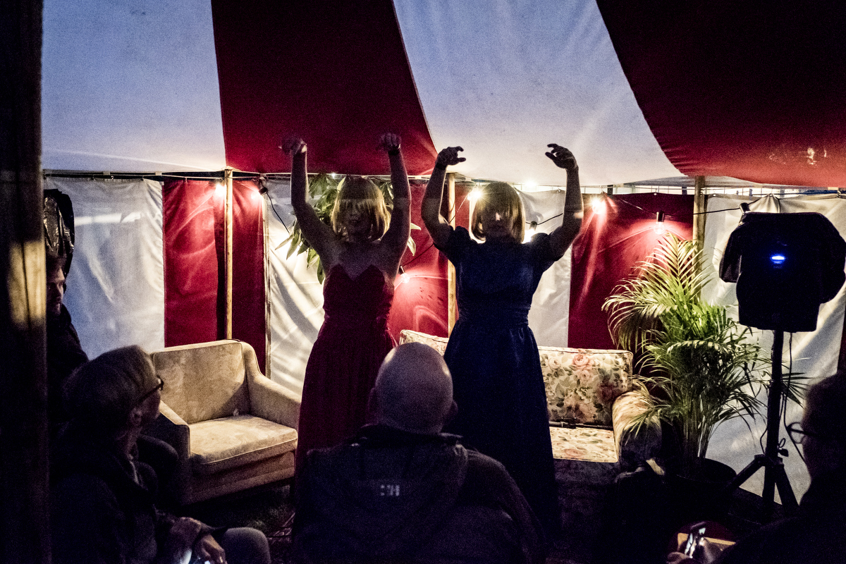 Badesøen Festival 250818 - fotos af Kim Matthai Leland 112.jpg