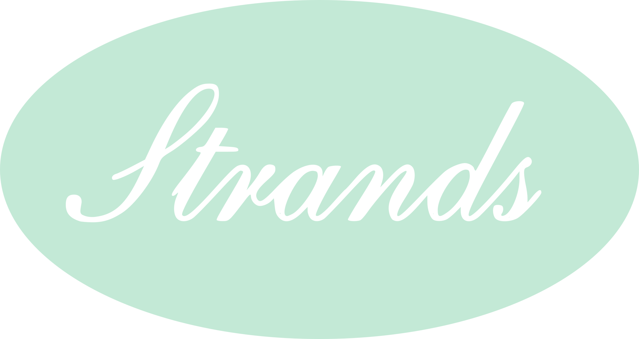 Strands_logo_shelly.png