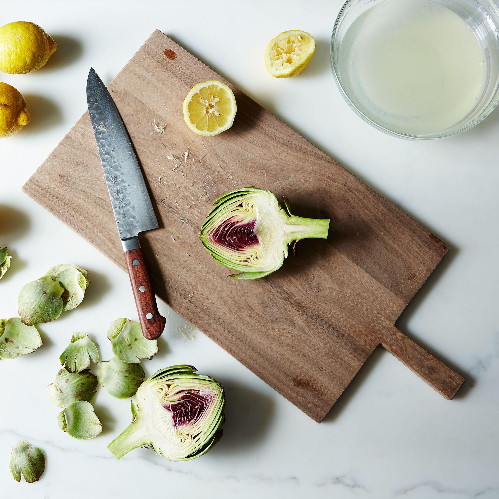 FOOD & WINE MAGAZINE  11 Essential Tools for Mastering Italian Cooking