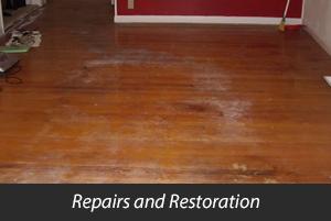 photo-repairs.jpg