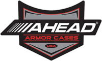 ahead-armor-cases-logo.png