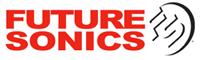 future-sonics-logo.png