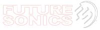 future-sonics-logo-white.png