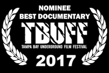 TBUFF-2017-documentary-nominee-w-o-b.png