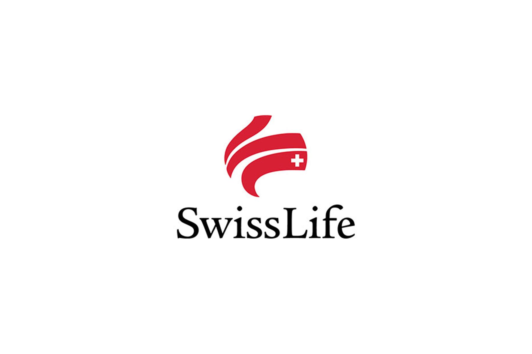 Z_SwissLi.jpg