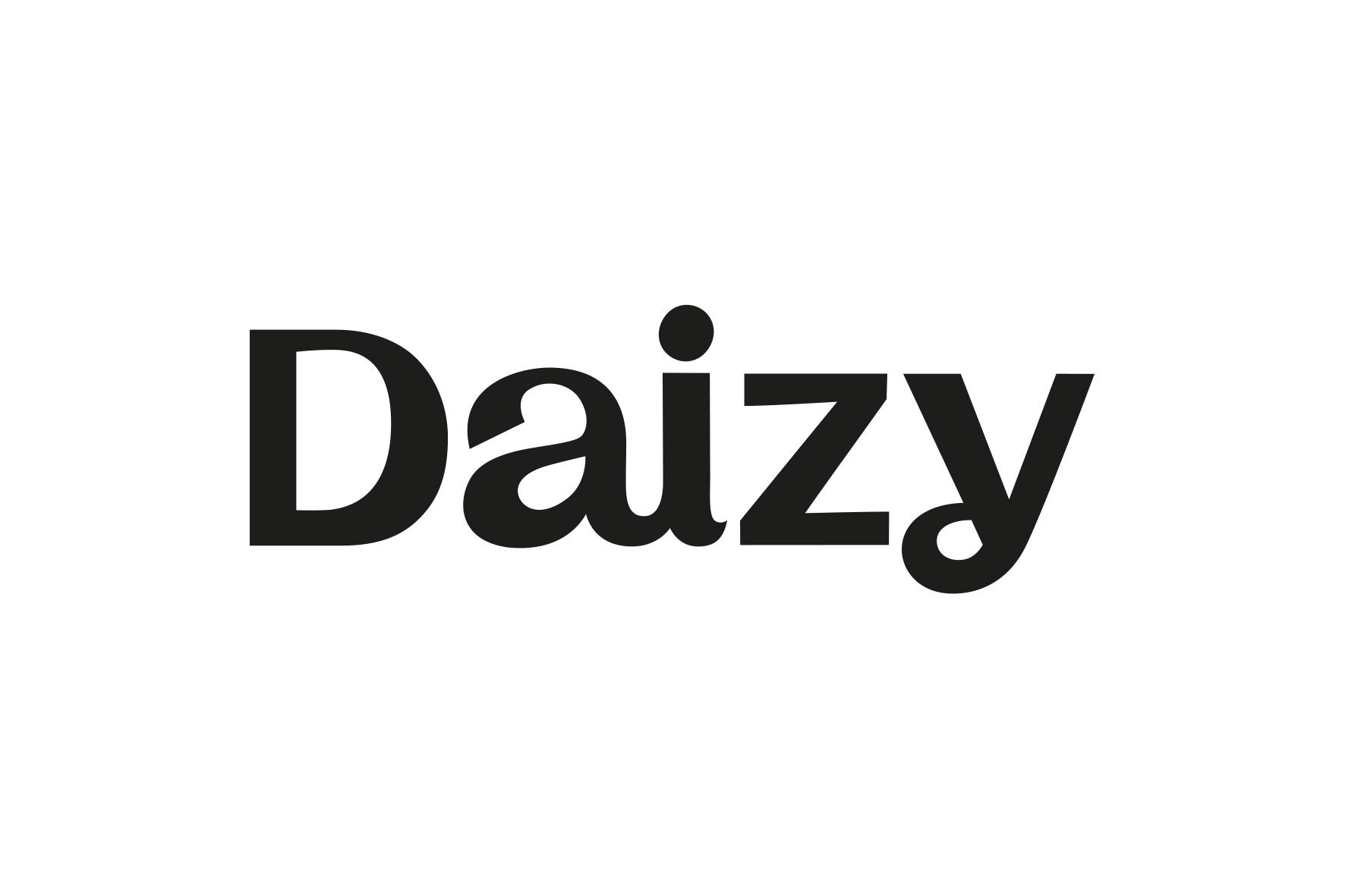 Z_daizy.jpg