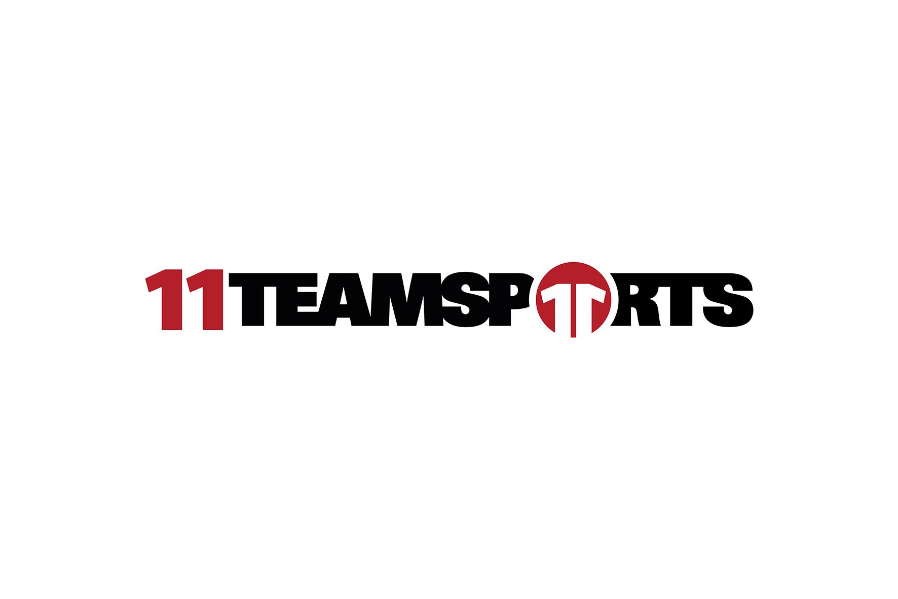 Z_11teamsports.jpg