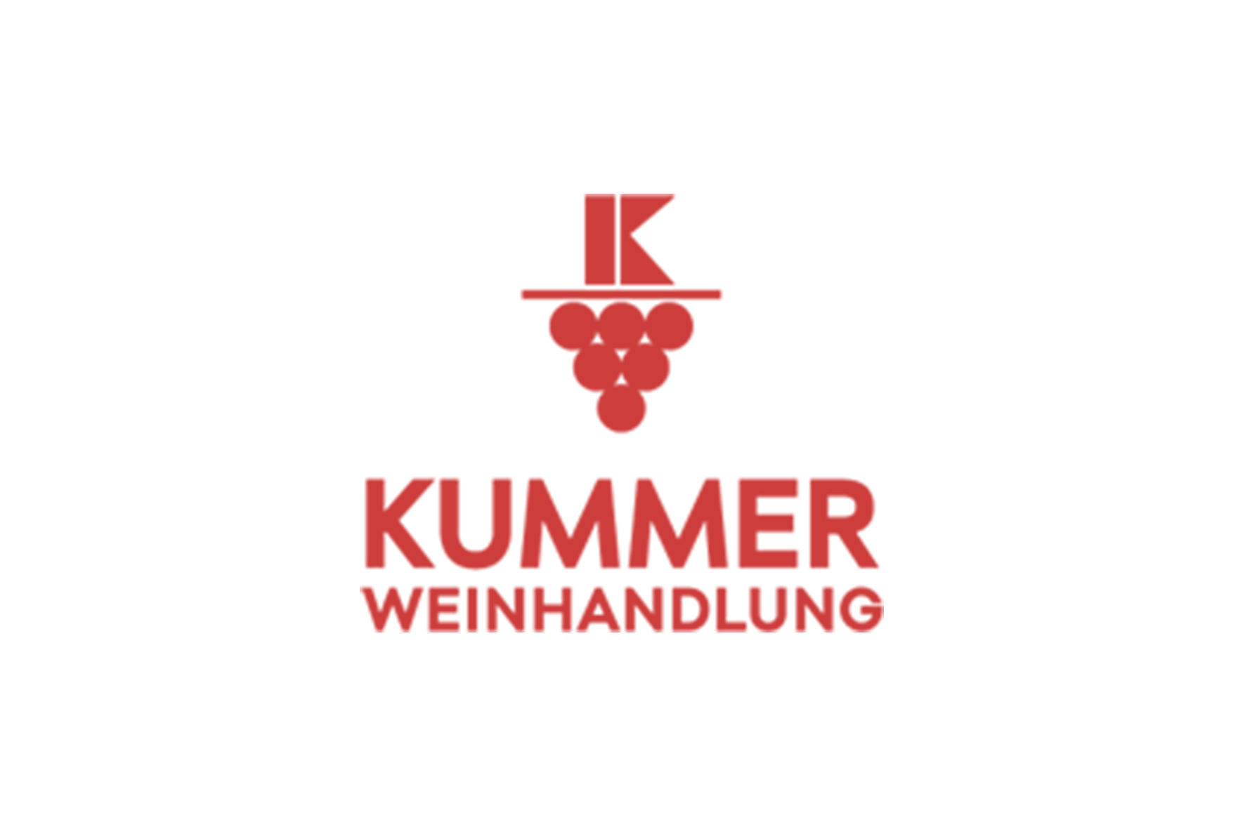 Z_KummerWeine.jpg