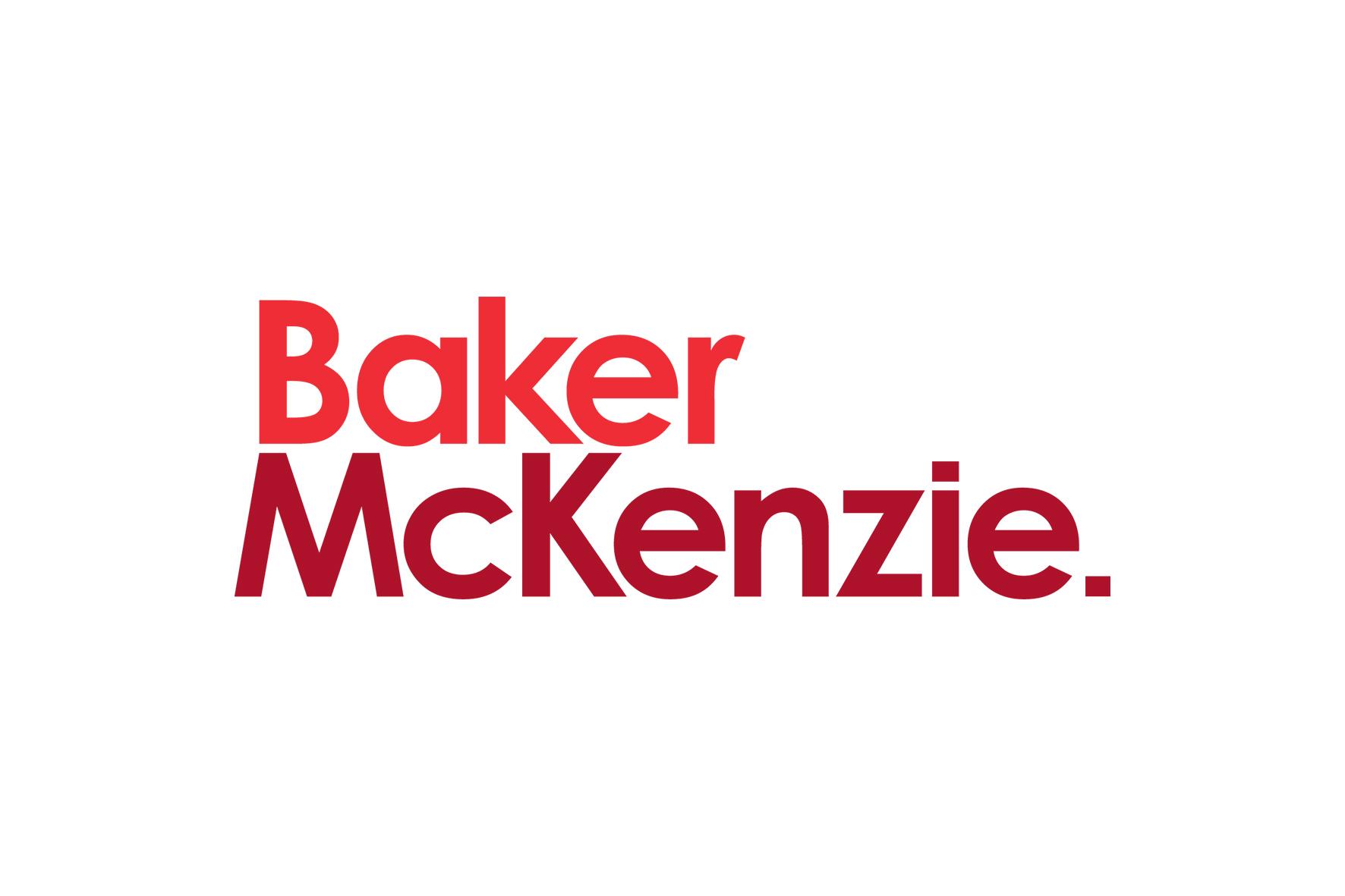 Z_Baker.jpg