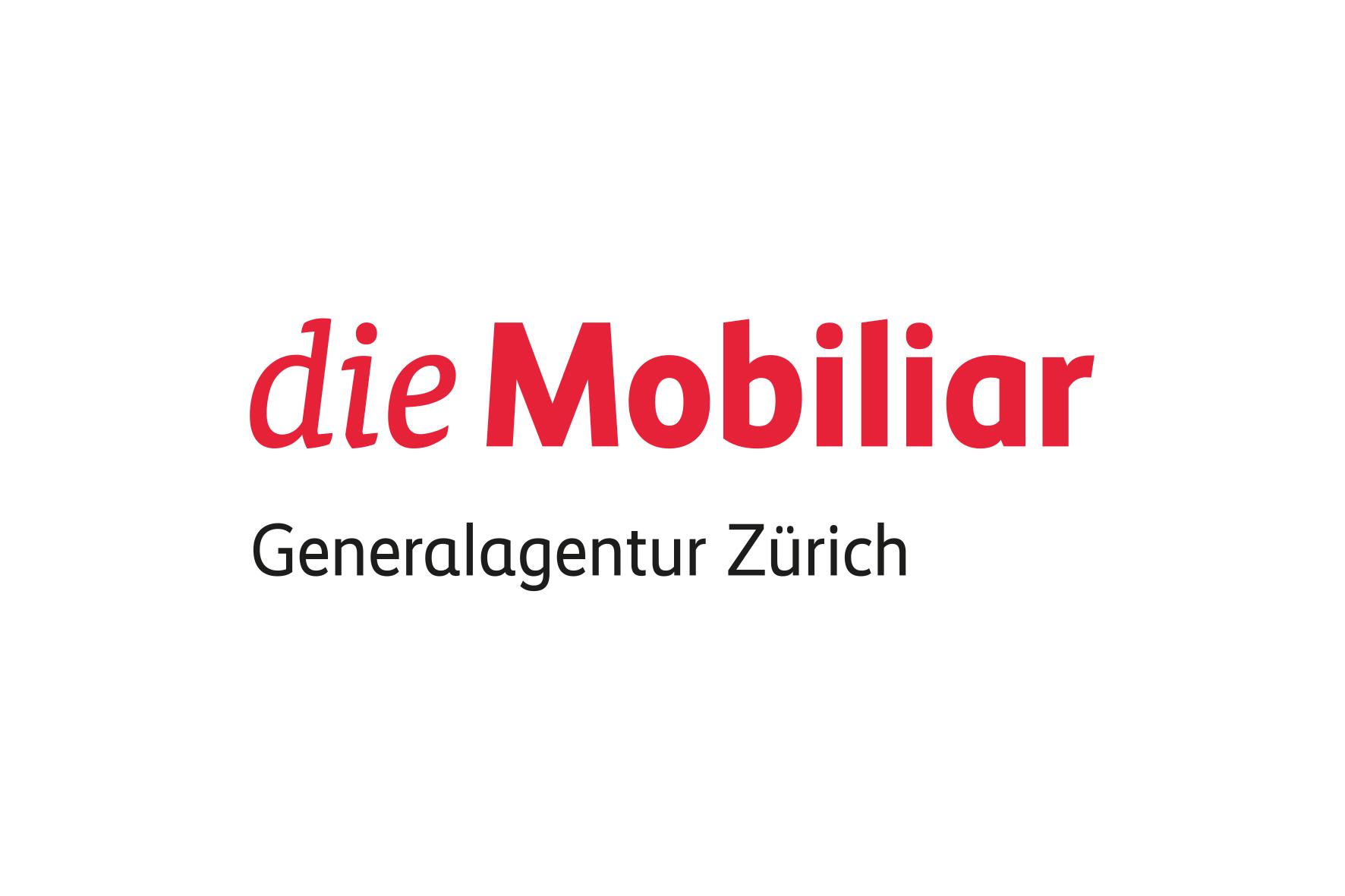 Z_Mobiliar GROSS.jpg