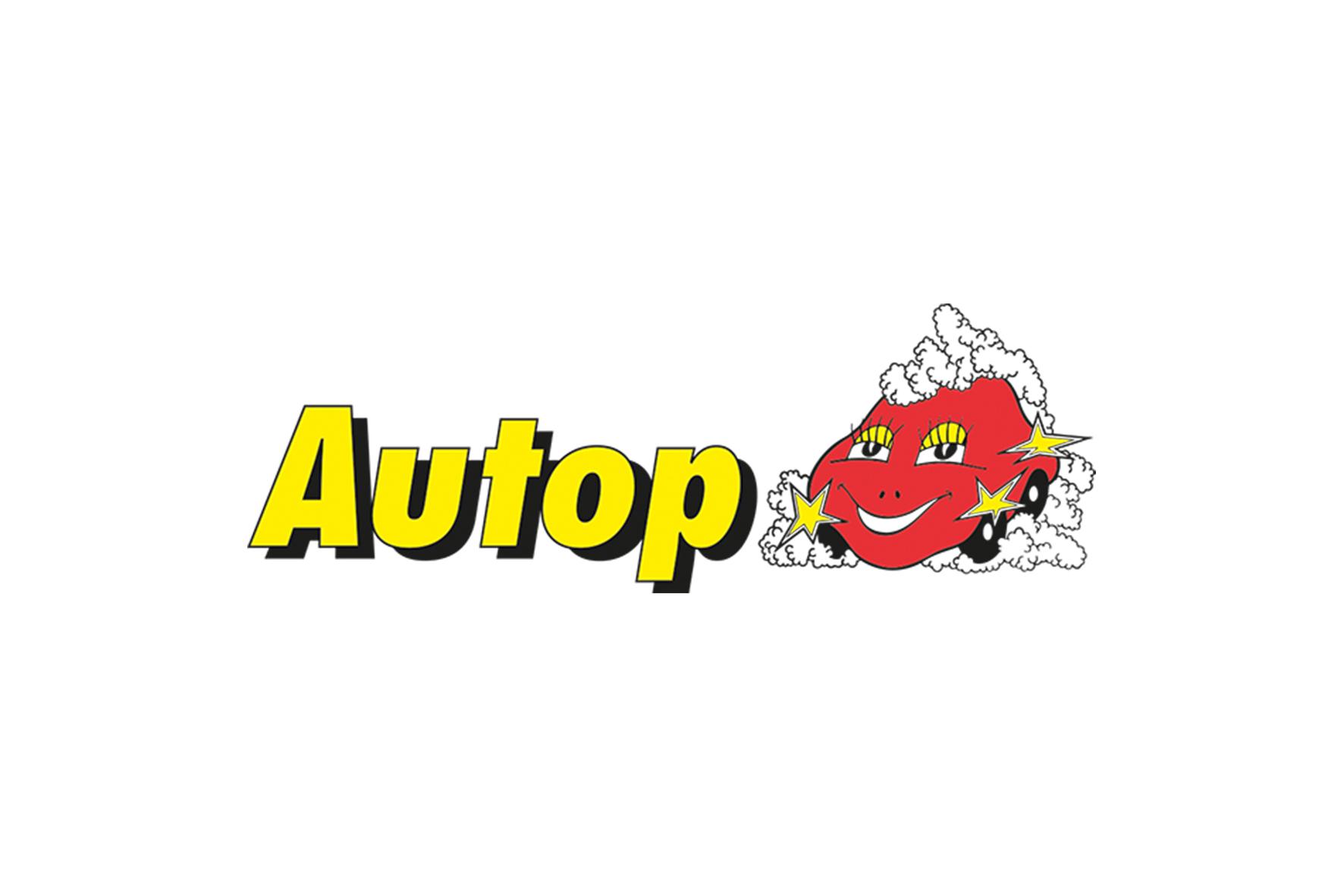 Z_Autop GROSS.jpg