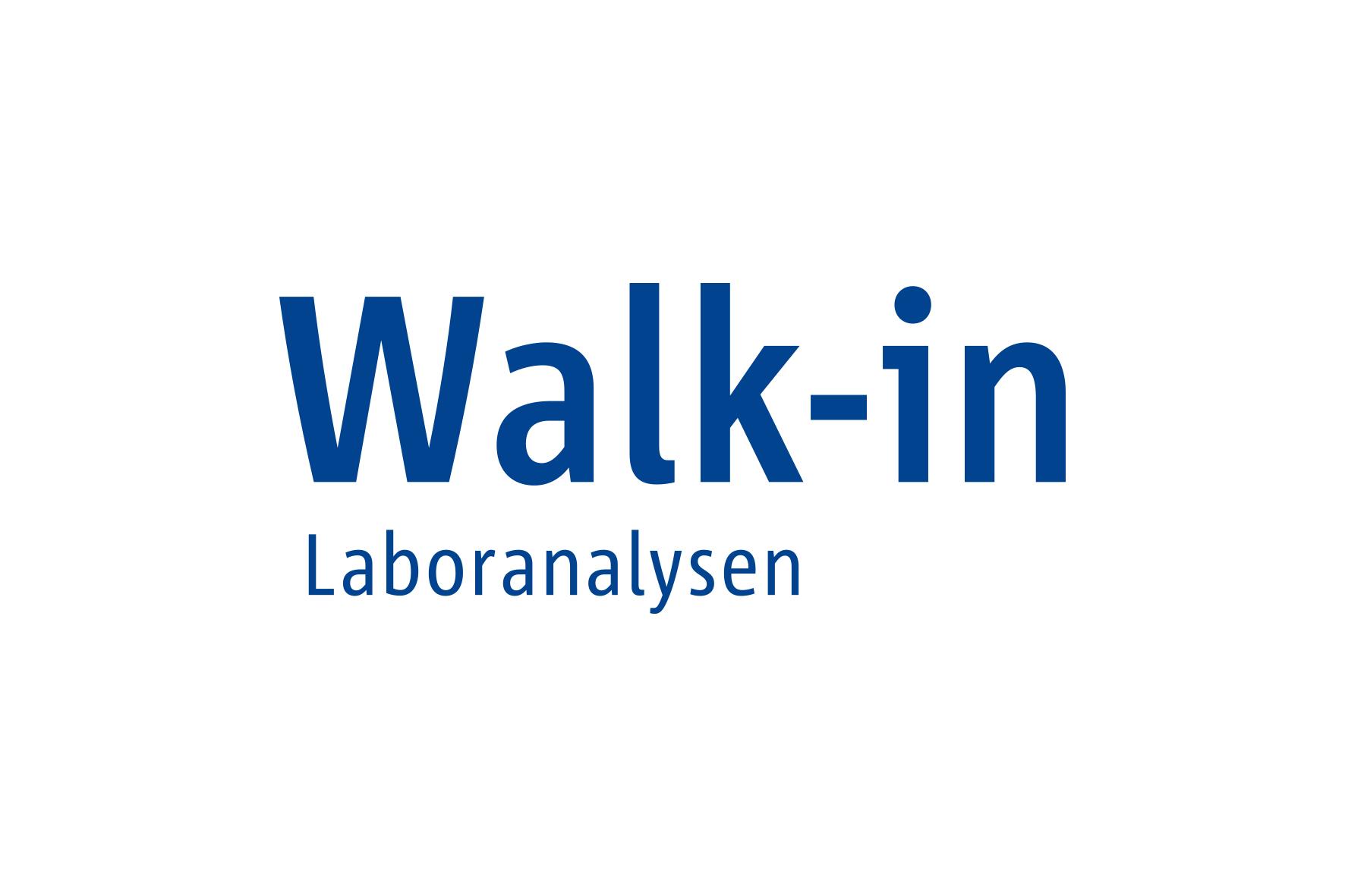 Z_WalkIn.jpg