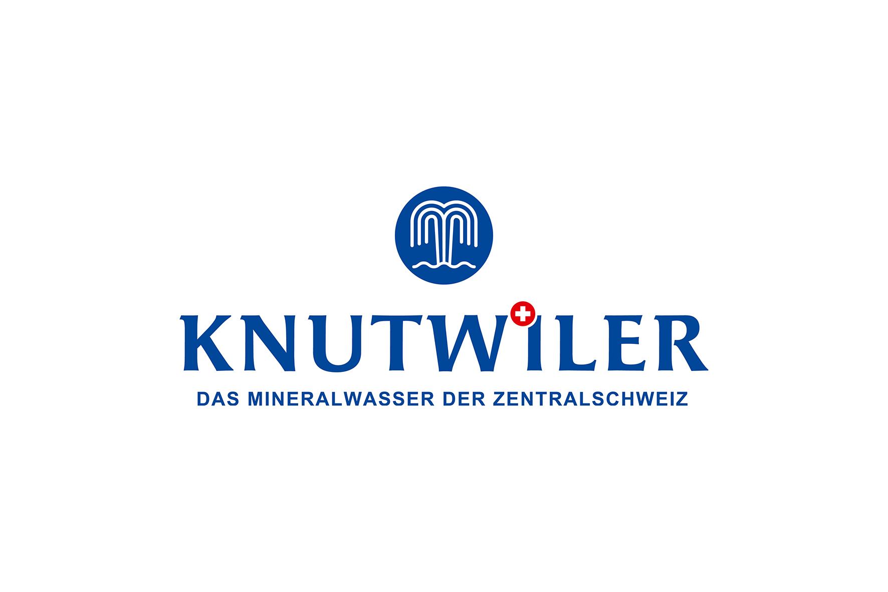 Z_Knutwiler.jpg