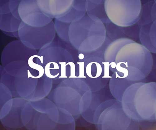 Seniors-500px.jpg