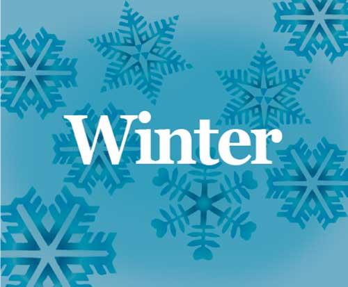 Winter-500px.jpg