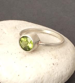 green ring photo.jpg