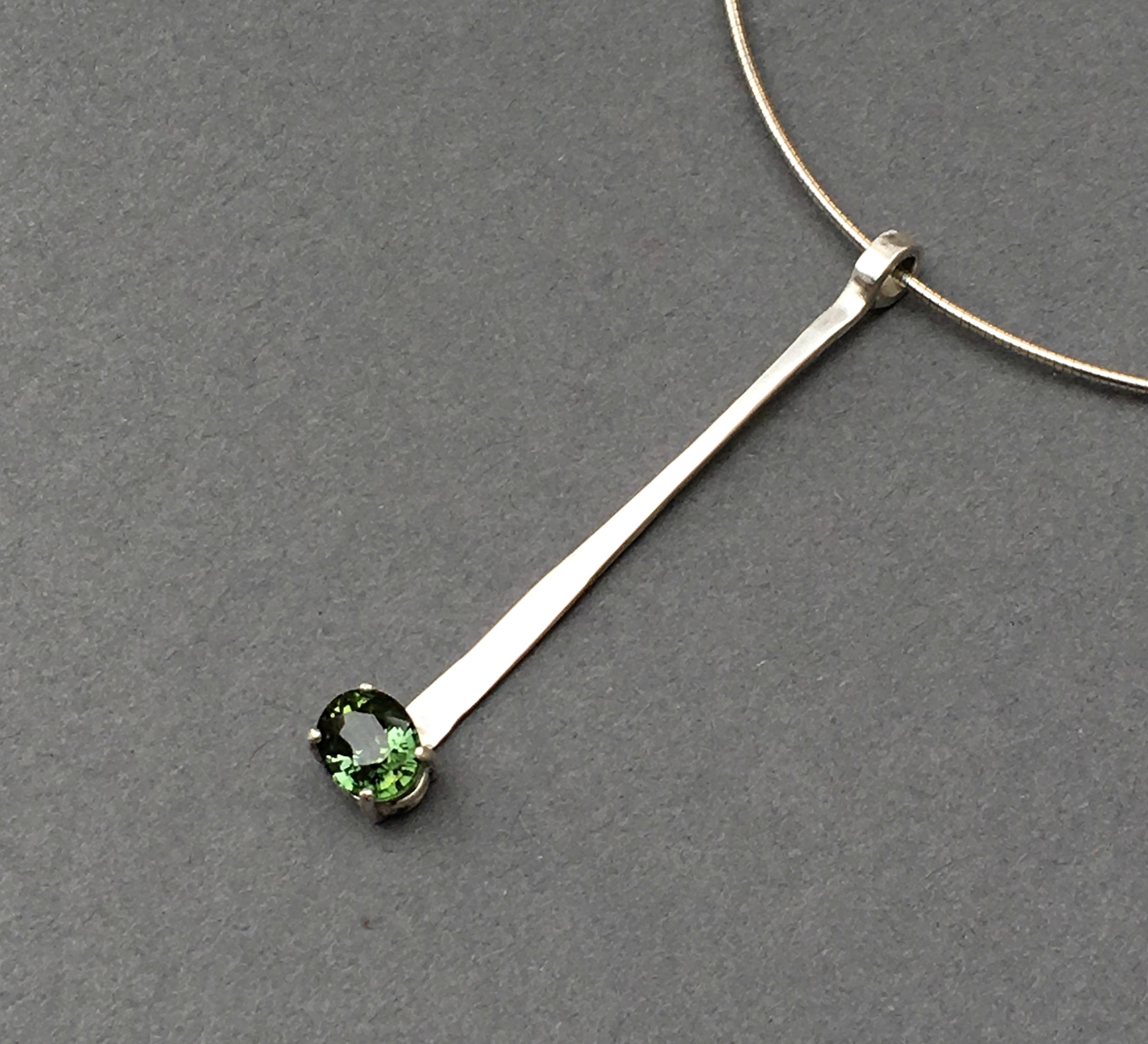 necklace tanzanite 2.jpg