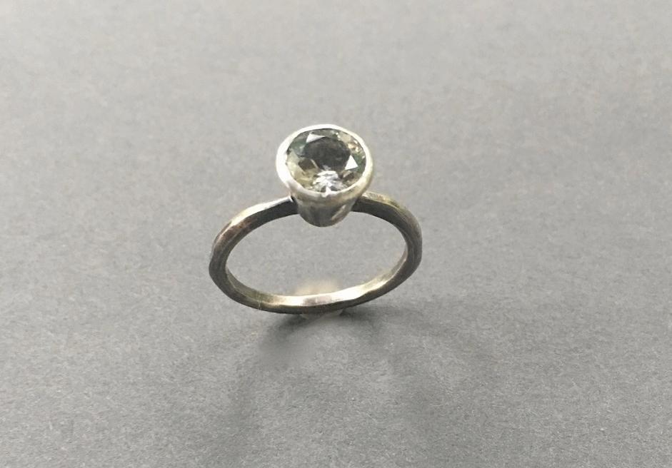 Sparkle taper ring.jpg