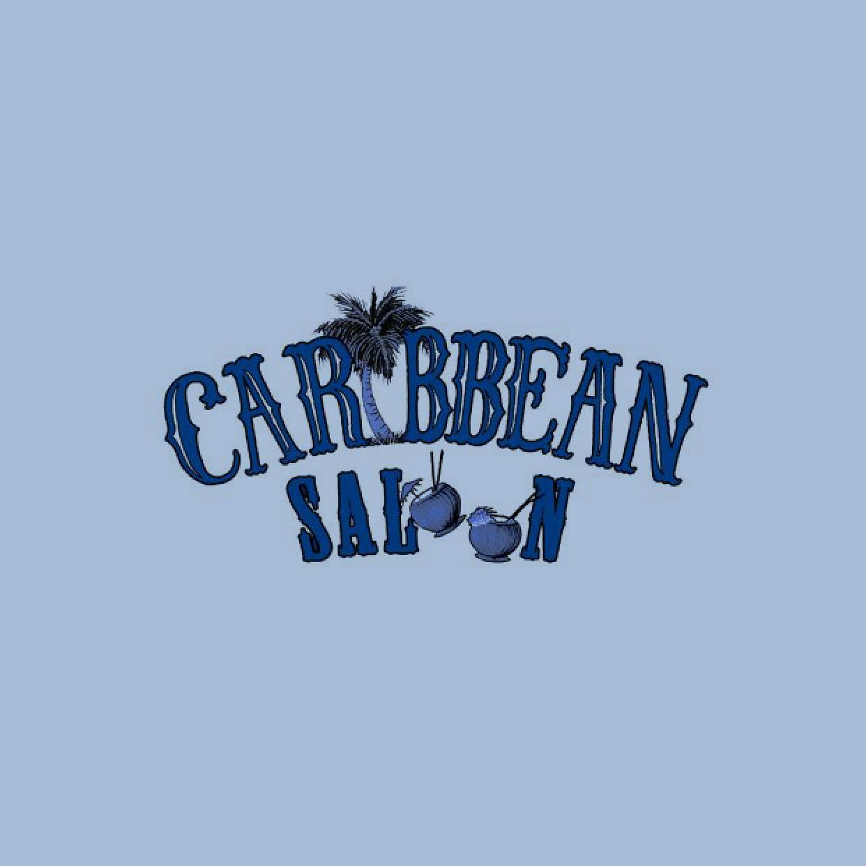 Caribbean Saloon