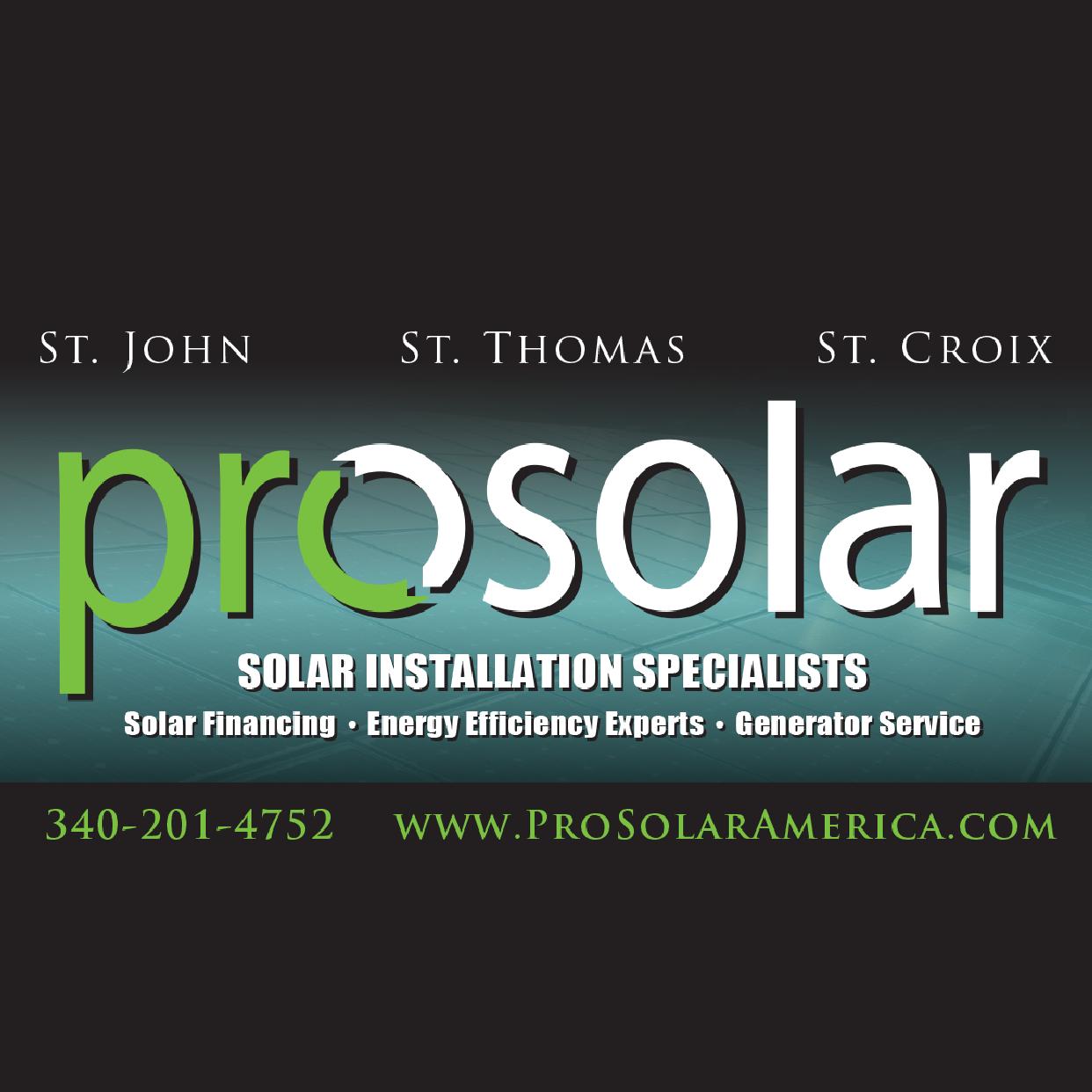 ProSolar Systems