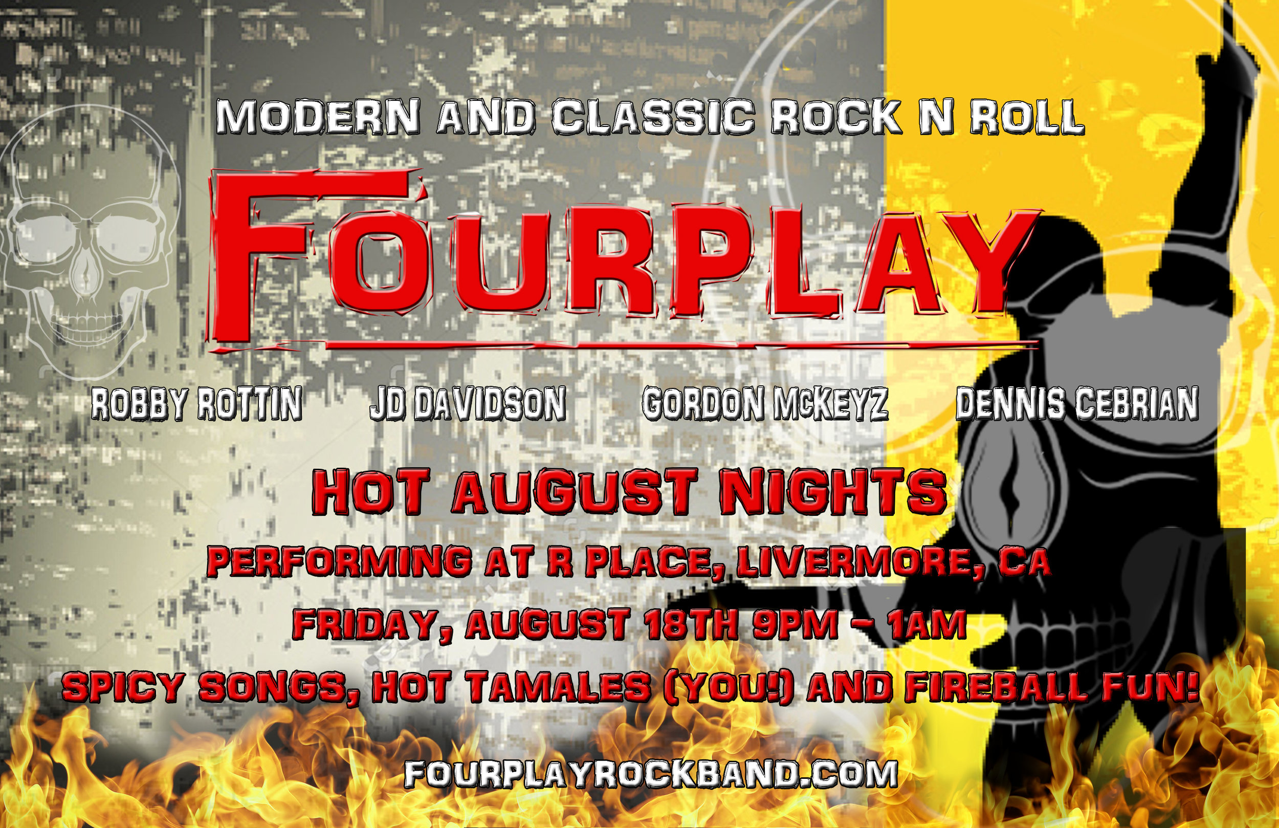 FOURPLAY_FLYER_8-18-17.jpg