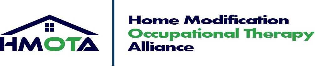 HMOTA_Logo.jpg