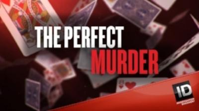 The-Perfect-Murder.jpg