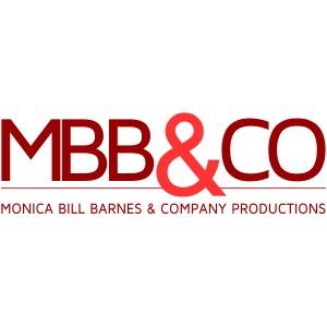 mbb & co.jpg
