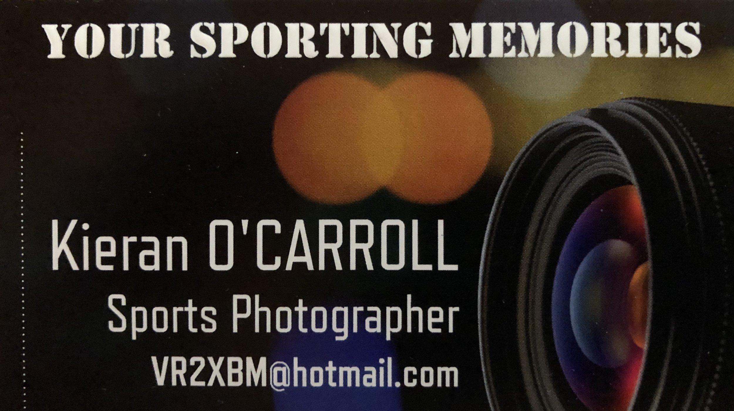 KO Sports Photography Business Card.jpg