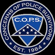 cops-logo-png.png