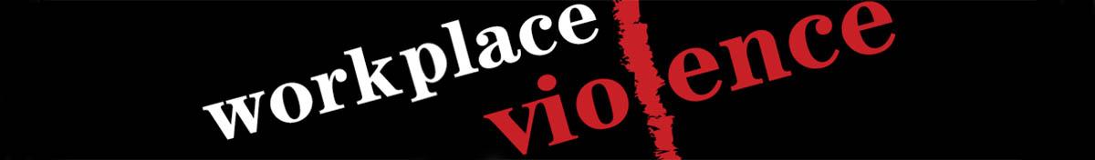 workplaceviolence_banner.jpg
