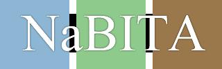 nabita_logo.png
