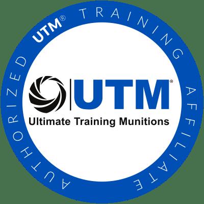UTMCertInstructor.png
