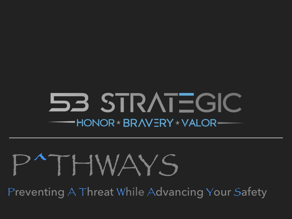 Pathways Website.001.jpeg